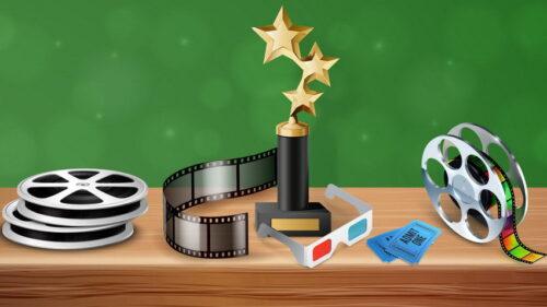 מדוע אוהבים סרטים לילדים עם גיבורי על