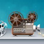 חינוך ילדים באמצעות סרטים לילדים