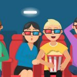 סרטים לילדים לצפייה ישירה להורים וילדים
