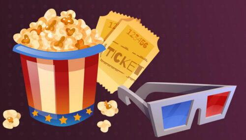 איך למצוא סרטים מומלצים לילדים באינטרנט